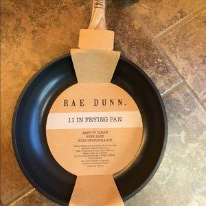 """Rae Dunn """"Fry"""" Cookware"""